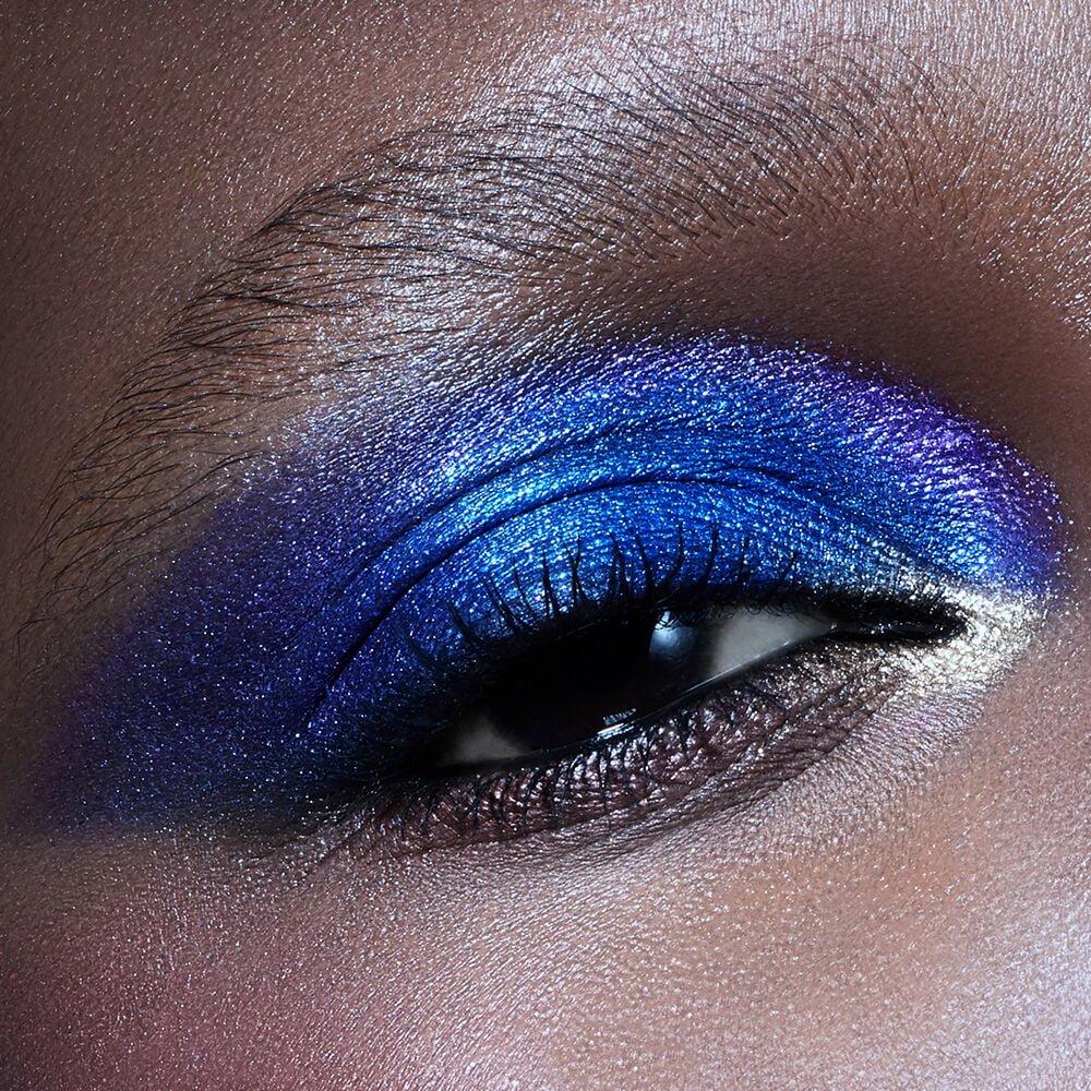 Lancome After Dark Eyeshadow Palette