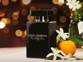 Dolce and Gabbana The Only One Intense Eau de Parfum