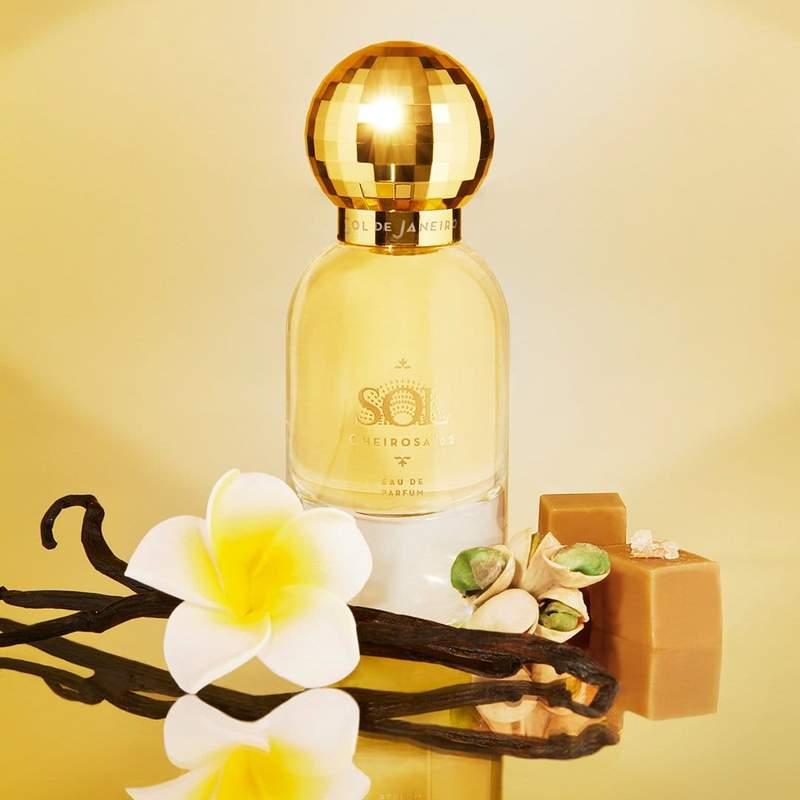 Sol de Janeiro Sol Cheirosa 62 Eau de Parfum