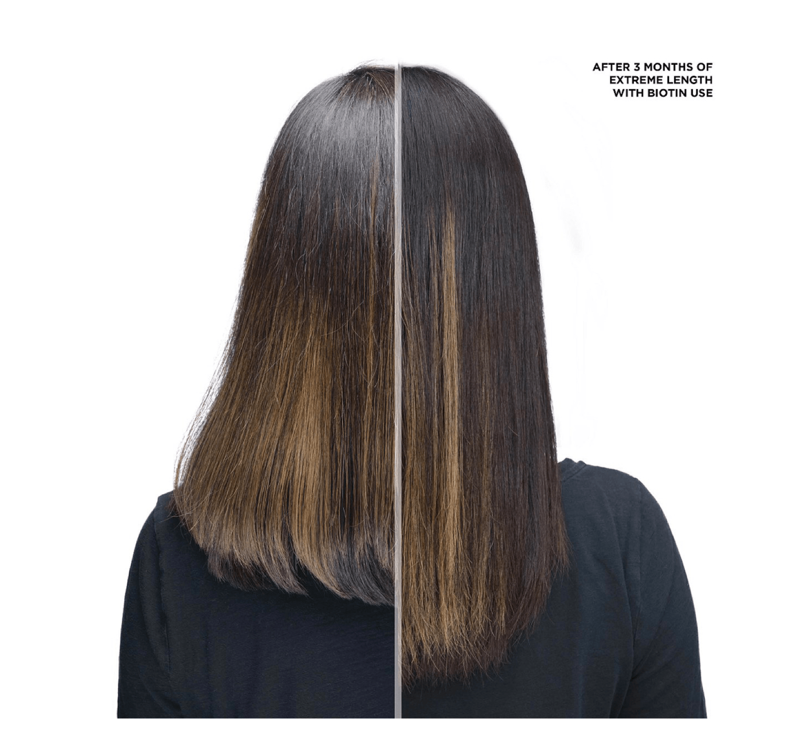 Redken Extreme Length Leave In Treatment