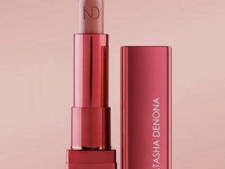 Natasha Denona Athena I Need a Nude Lipstick