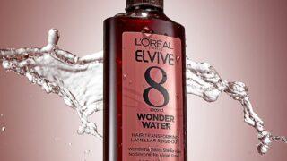 L'Oreal Elvive 8 Second Wonder Water