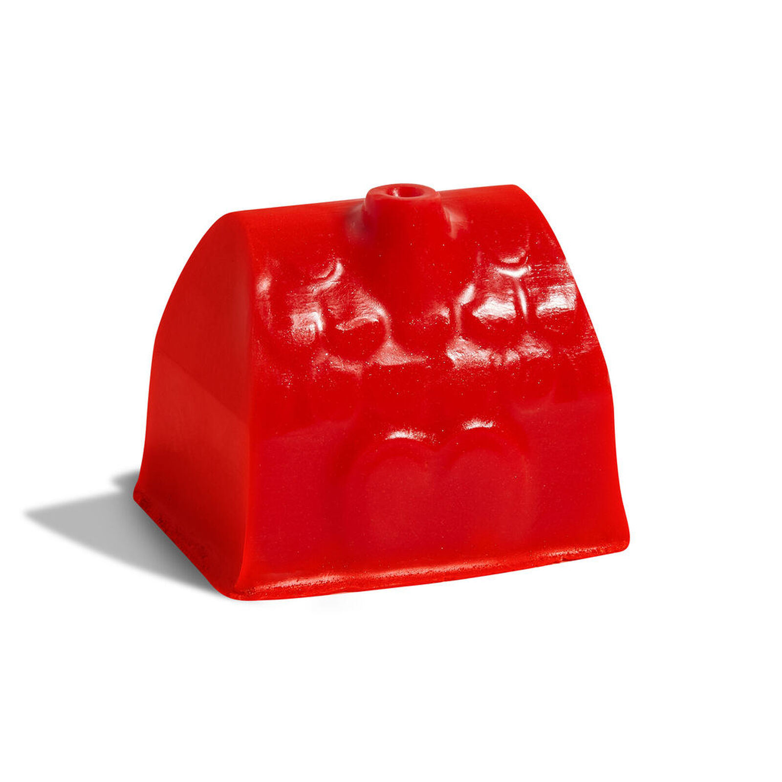 Lush Mi Casa Es Tu Casa Soap