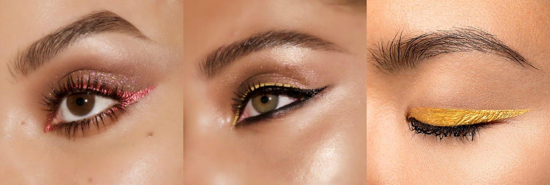 Marc Jacobs Highliner Liquid Gel Eyeliner