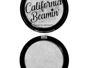 NYX California Beamin Glow Booster
