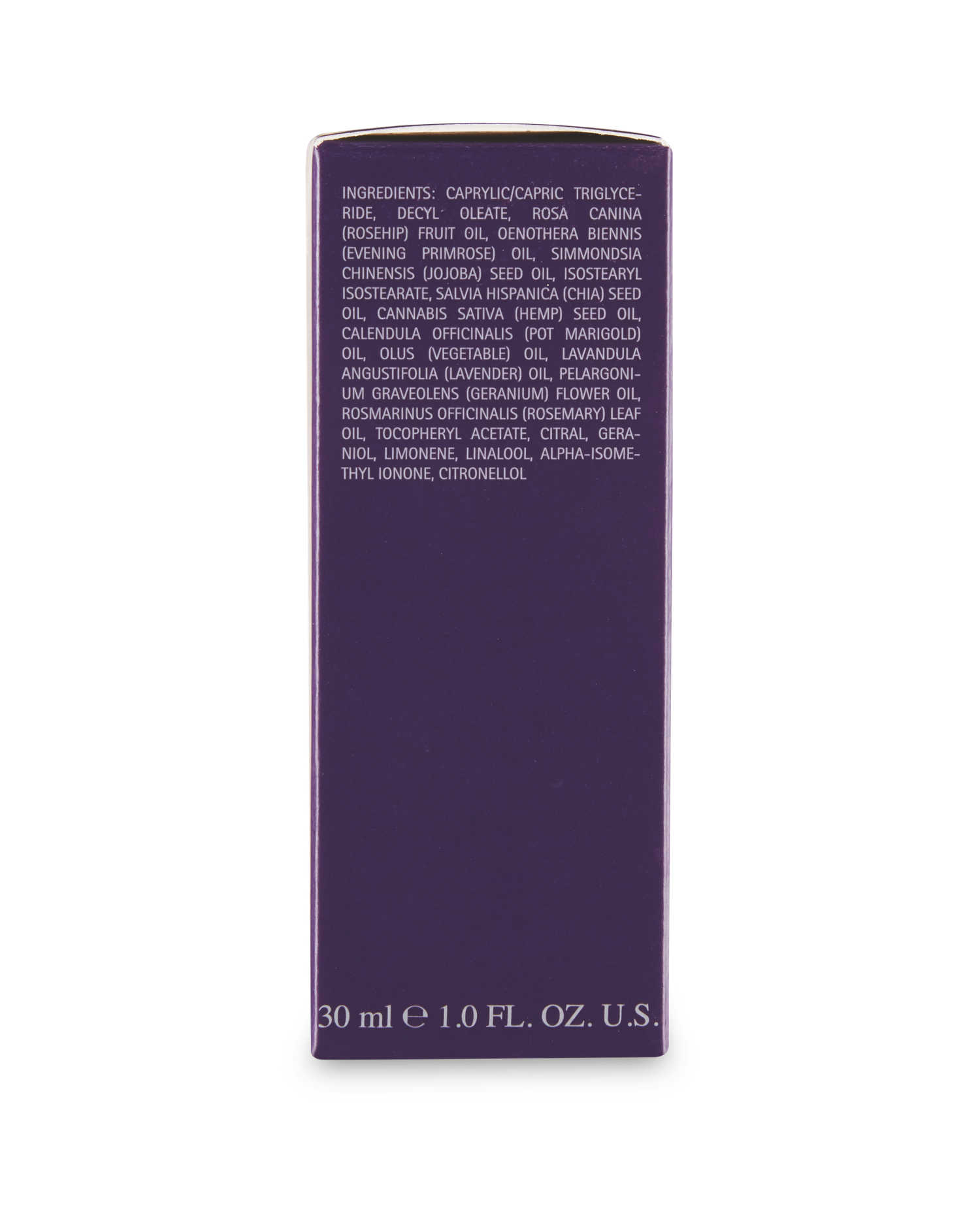 Aldi Kiehls Midnight Recovery Concentrate Dupe