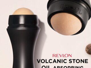 Revlon Oil Absorbing Roller