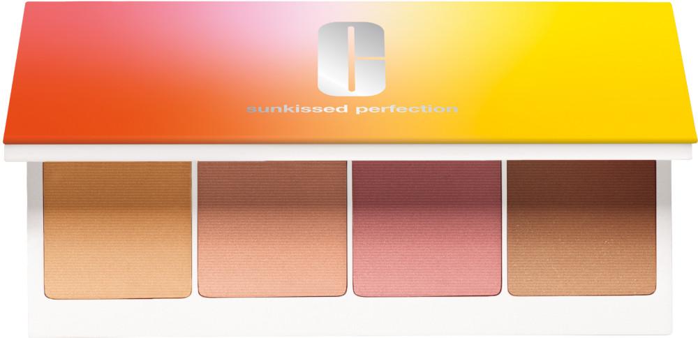 Clinique Sun-Kissed Perfection Palette