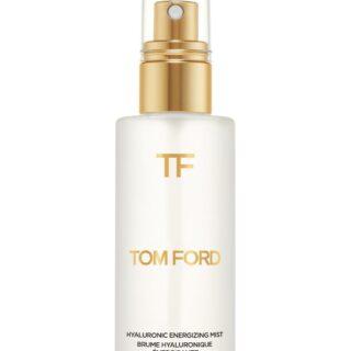 Tom Ford Hyaluronic Energizing Mist