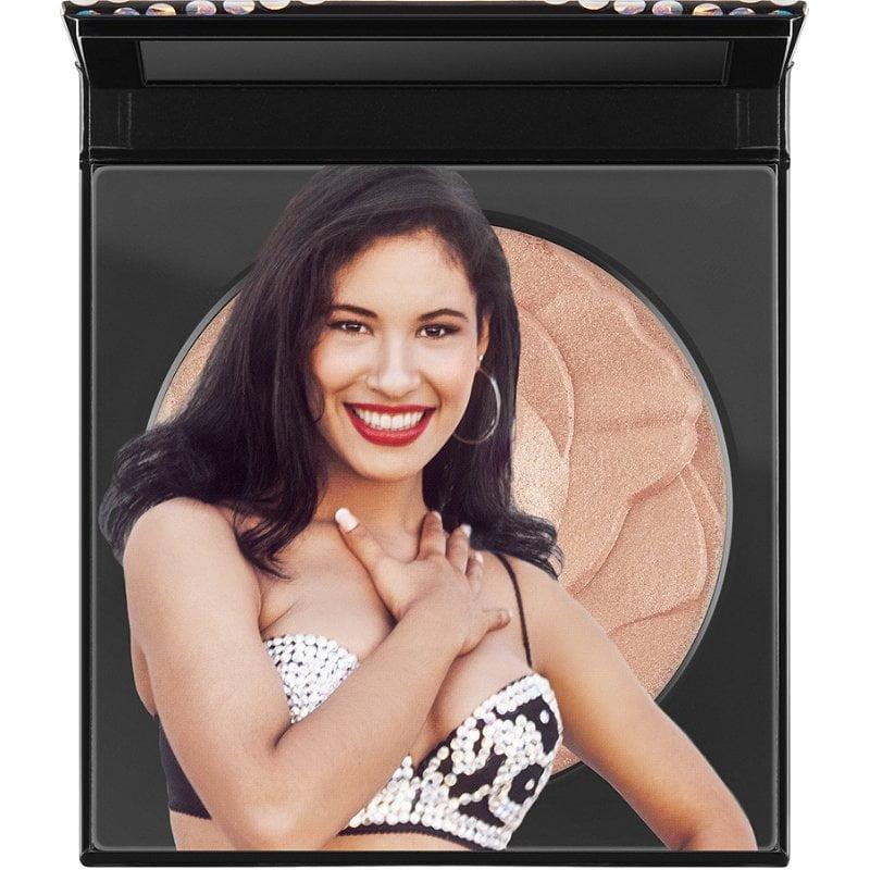 MAC Selena La Reina Extra Dimension Highlighter