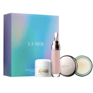 La Mer The Lip and Face Collection