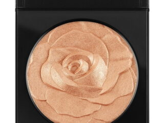 MAC Selena La Reina Extra Dimension Highlighter
