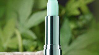 Catrice Hemp & Mint Glow Lip Balm