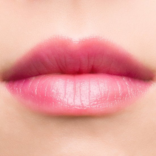 Tom Ford Lip Blush