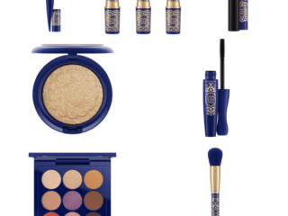 MAC Mosaic Masterpiece Collection 2020