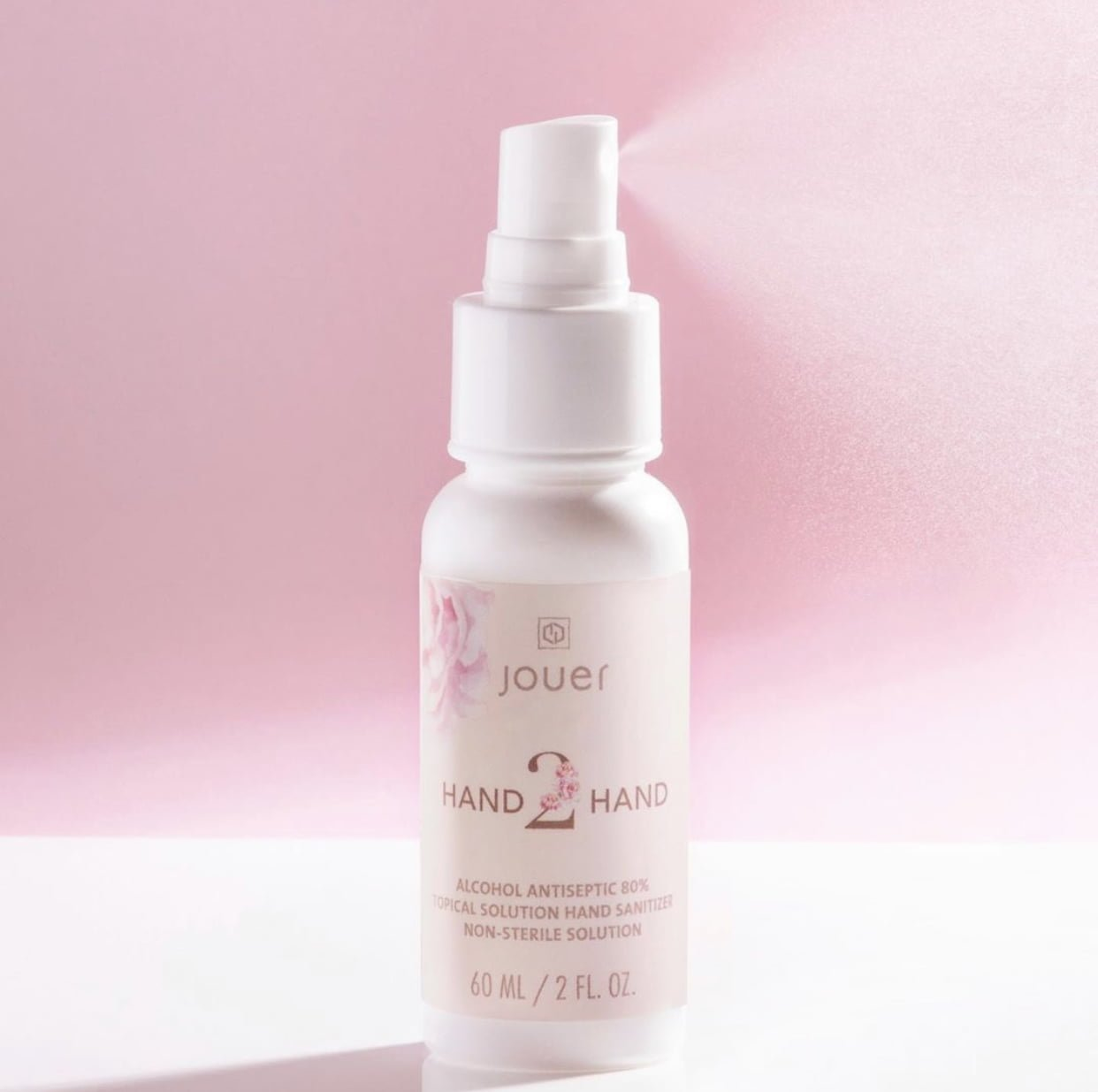 Jouer Hand 2 Hand Campaign