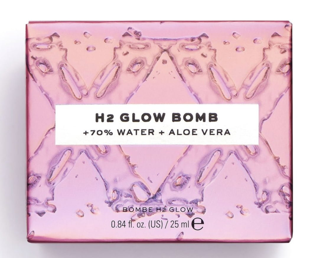 XX Revolution H2 Glow Bomb Primer
