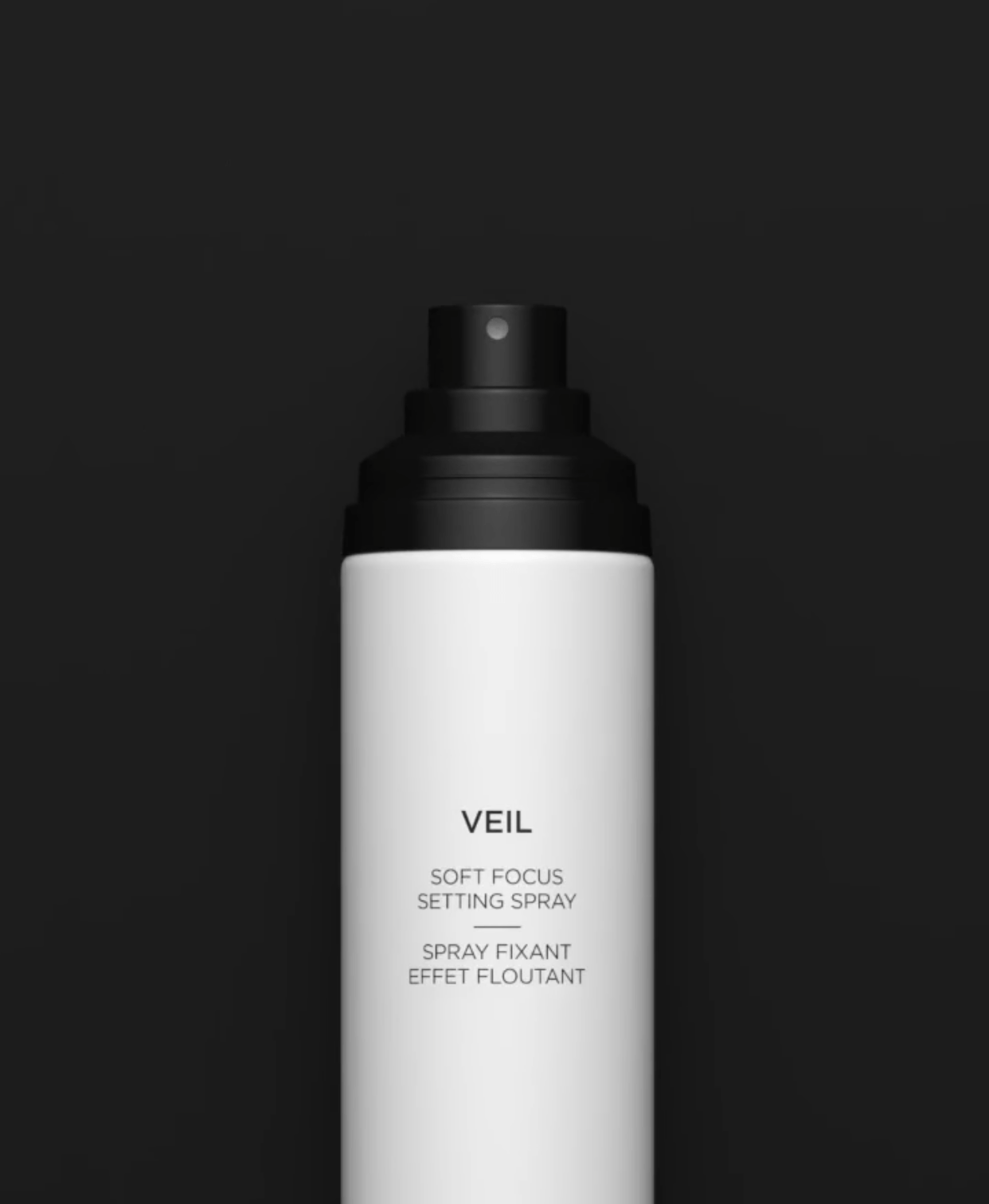 Veil Soft Focus Setting Spray by Hourglass #10