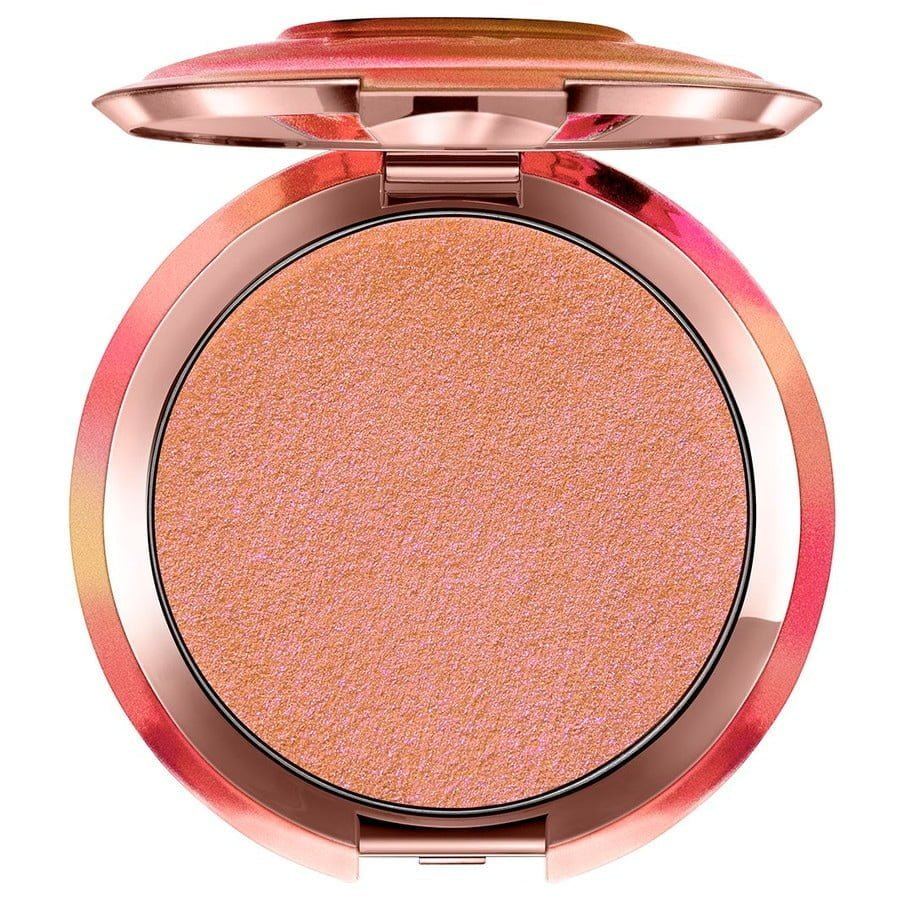 Becca Own Your Light Shimmering Skin Perfector