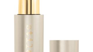 Stila Complete Harmony Lip and Cheek Stick