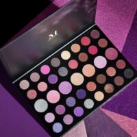 Morphe 39S Such a Gem Artistry Palette | Half Price!