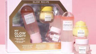 Glow Recipe My Glow Vanity Kit
