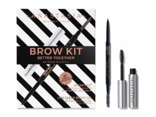Anastasia Beverly Hills Better Together Brow Kit