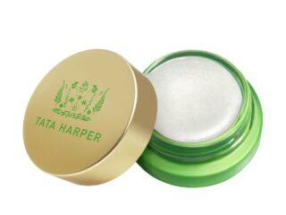 Tata Harper Very Highlighting Anti Aging Neuropeptide Highlighter