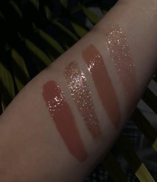 Anastasia Beverly Hills Lip Gloss Set