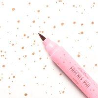 Lime Crime Freckle Pen