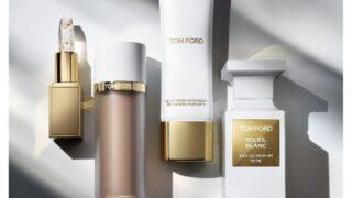 Tom Ford Glow Tinted Moisturizer SPF15