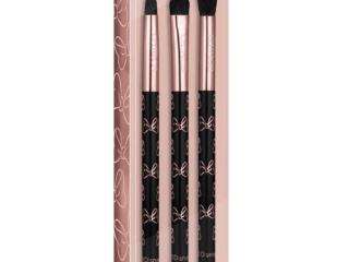 Catrice Minnie & Daisy Eye Brush Set