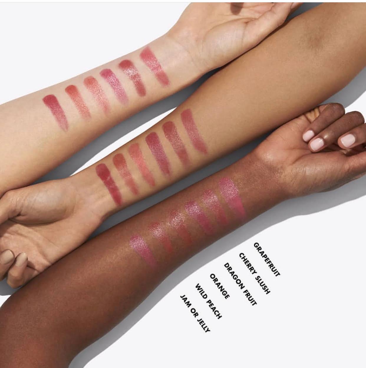 ELF Sheer Slick Lipstick