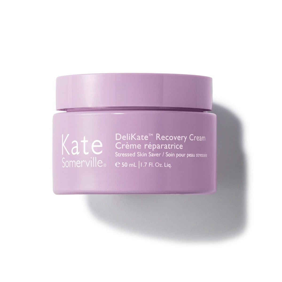 DeliKate Recovery Cream by kate somerville #5