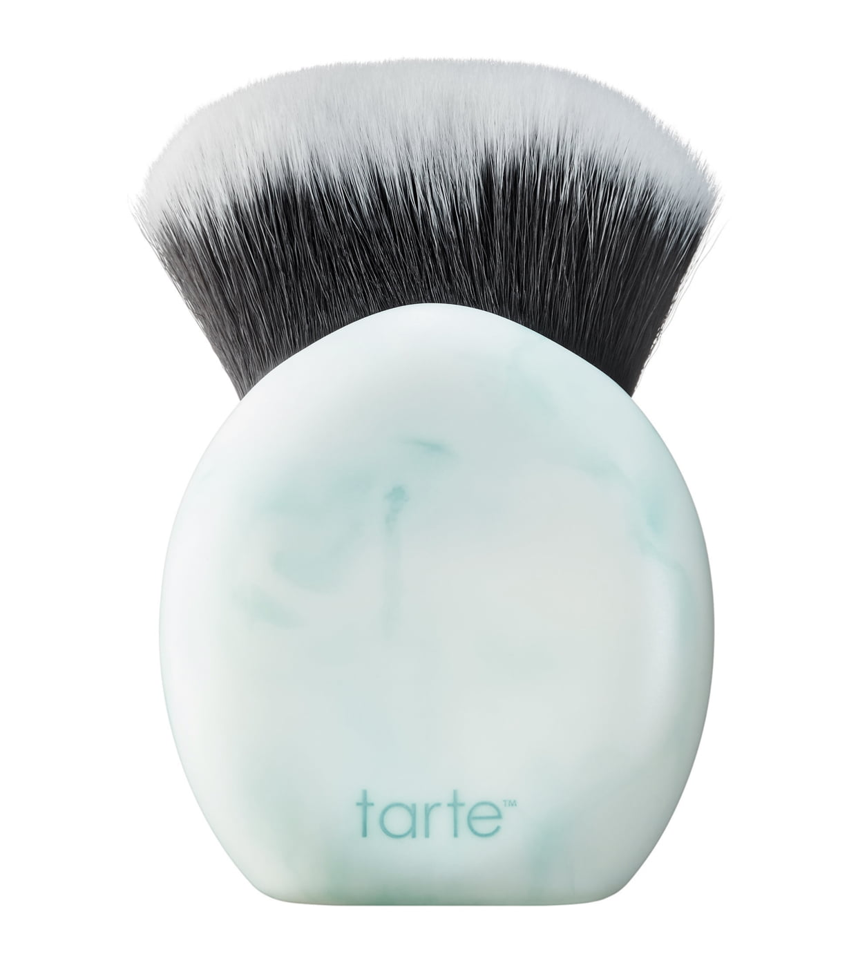 Tarte Breezy Blender Cream Bronzer Brush