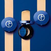 Giorgio Armani Designer Essence in Balm Mesh Cushion Foundation