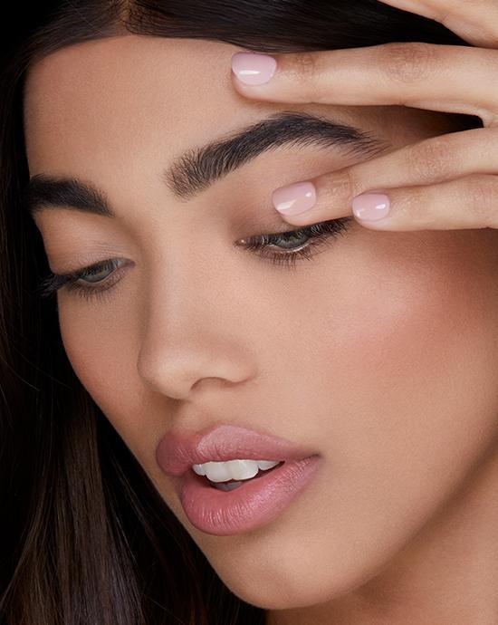 Hourglass Veil Eye Primer