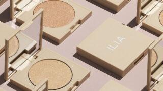 ILIA DayLite Highlighting Powder
