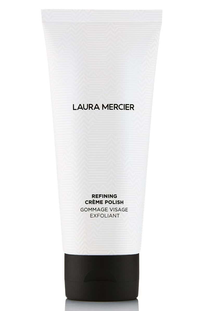 Laura Mercier Refining Creme Polish