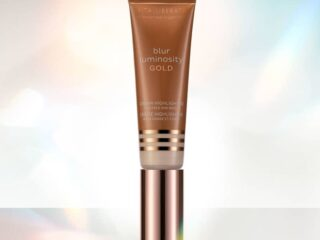 Vita Liberata Body Blur Luminosity Gold