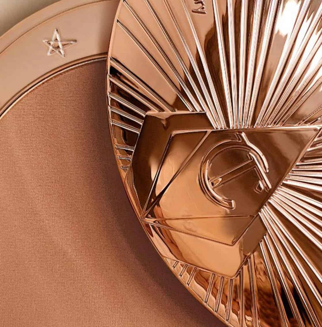 Charlotte Tilbury Airbrush Bronzer