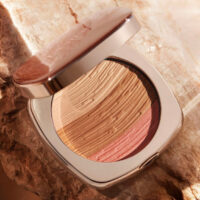La Mer The Bronzing Powder 2020