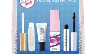 ULTA Summer Mini Travel Essentials Kit