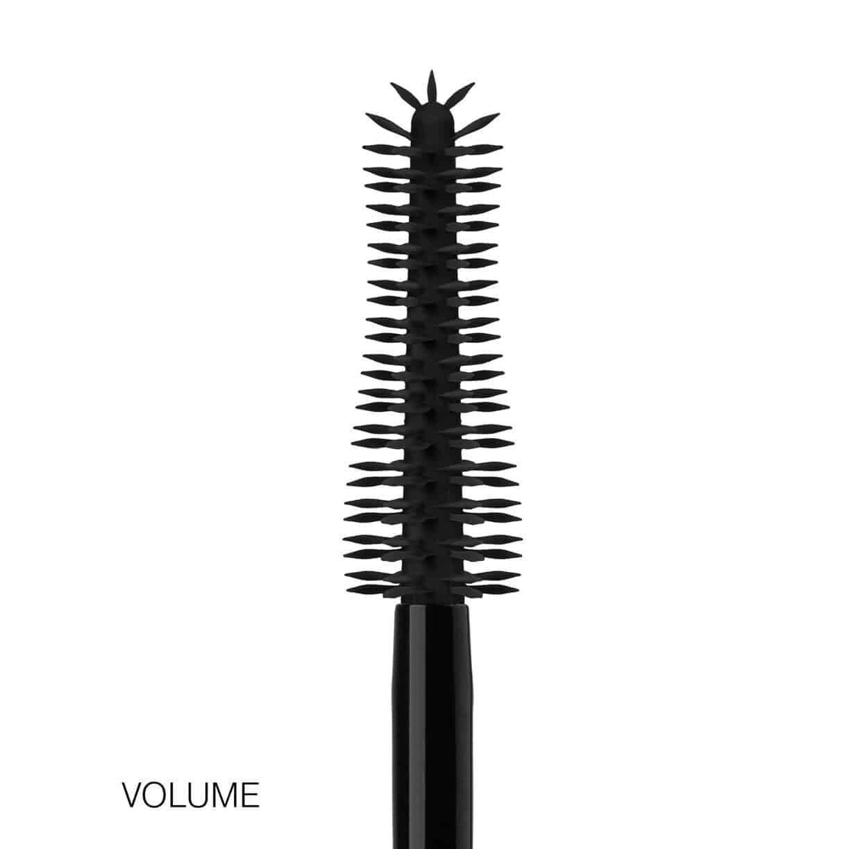 Huda Beauty Legit Lashes Mascara Reveal!