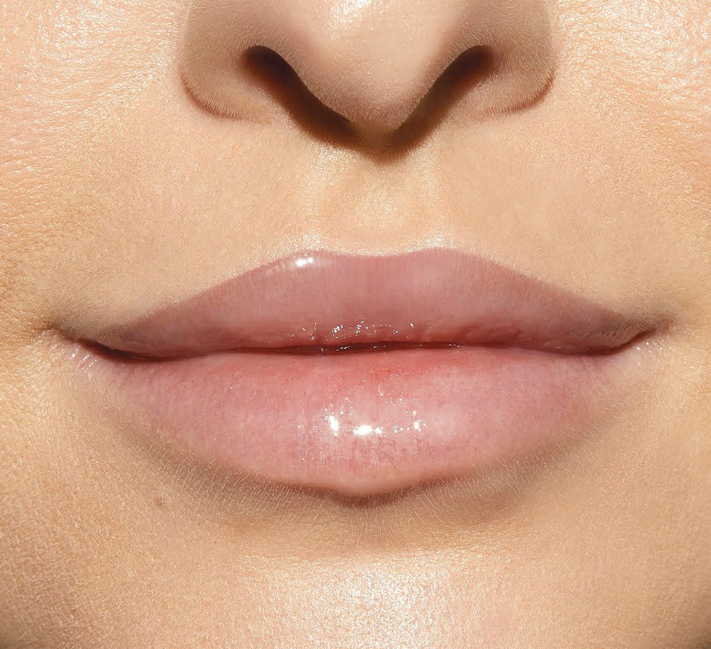 Tarte Maneater Plump & Prowl Lip Plumper