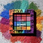 NYX Pride Edition Collection 2020