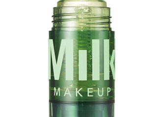 Milk Makeup CBD and Arnica Solid Body Oil