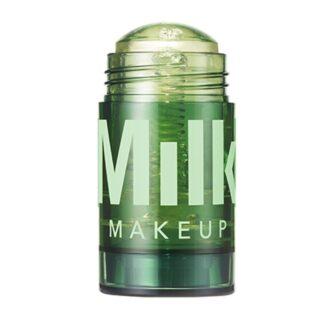 Milk Makeup CBD and Arnica Solid Body Oil