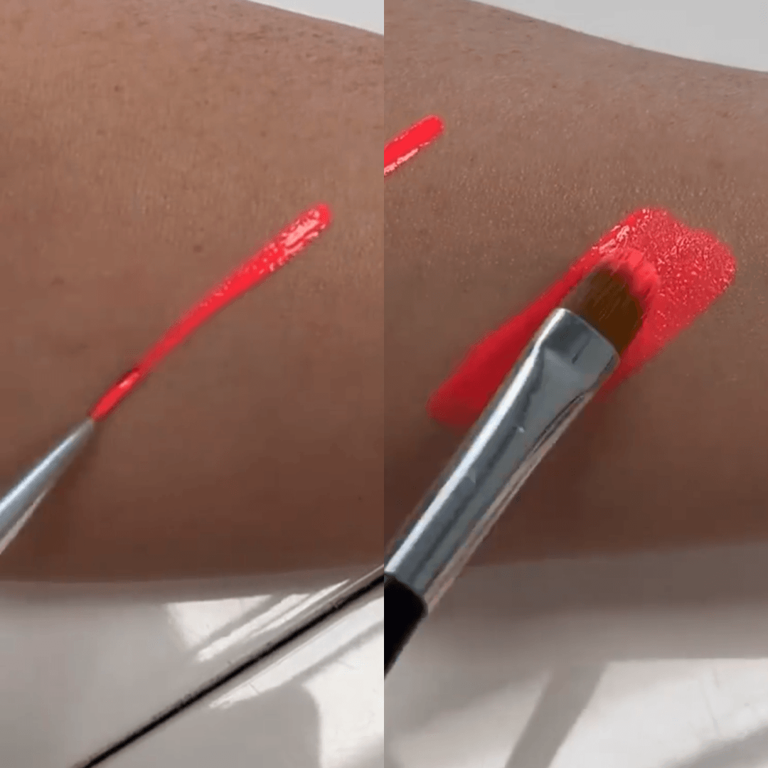 Anastasia Beverly Hills Norvina Electric Cake Liners