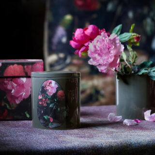 Jo Malone Design Editions Martyn Thompson Candles